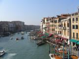 Venezia28.jpg