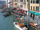 Venezia30.jpg