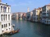 Venezia34.jpg
