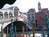 Venezia36.jpg