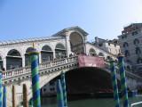 Venezia37.jpg