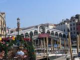 Venezia41.jpg