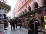Venezia42.jpg