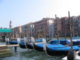 Venezia43.jpg