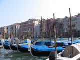 Venezia44.jpg