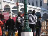 Venezia45.jpg