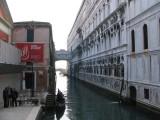 Venezia49.jpg