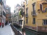 Venezia56.jpg