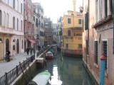 Venezia60.jpg