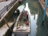Venezia61.jpg