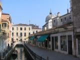 Venezia62.jpg