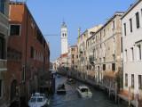 Venezia63.jpg