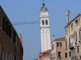 Venezia64.jpg