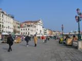 Venezia66.jpg