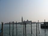 Venezia68.jpg