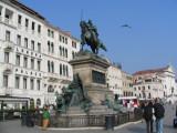 Venezia71.jpg