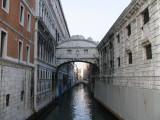 Venezia72.jpg