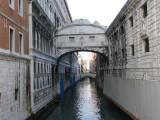 Venezia74.jpg