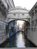 Venezia75.jpg
