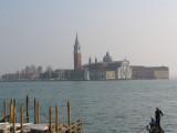 Venezia76.jpg