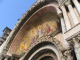 Venezia79.jpg