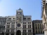 Venezia80.jpg