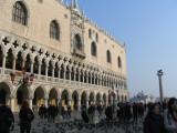 Venezia81.jpg