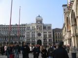 Venezia84.jpg