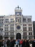 Venezia85.jpg