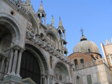 Venezia89.jpg