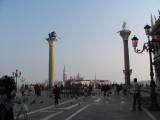 Venezia93.jpg