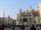 Venezia94.jpg
