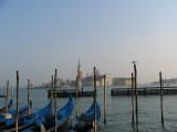 Venezia98.jpg