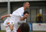 Havant & Waterlooville vs Chelmsford City,