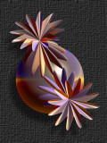 Fractals & CGI Gallery #8