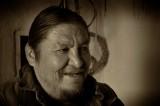 Taos Artisan