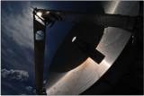 Hat Creek Radio Telescope