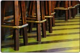Bar Stools, Andresens