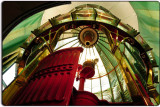 Lighthouse Light, Pt. Reyes