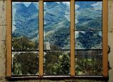 The Window of Broken Daydreams