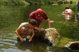 Walden Families Weekend