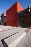 Moderna Museet, Malmö