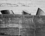 Le Corbusier : Une Synthèse