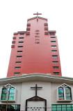 Religious Buildings ©v±Ð«Ø¿vª«