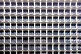 Mong Kok - HSBC Building Mongkok