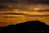 High Junk Peak Country Trail - ³¨³½¯Î¥¹C®| 127
