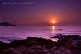 Tai O sunset - ¤j¿D¤é¸¨ 719