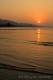 Pak Nai sunset - ¥Õªd¤é¸¨ - 973