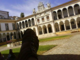 09_2010 Evora - Gracinda