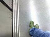 06_2010 Metro - Ruben
